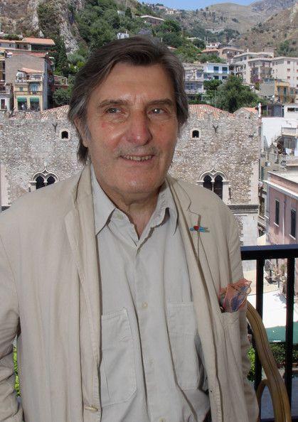 French fashion designer Emanuel Ungaro expired  at  86