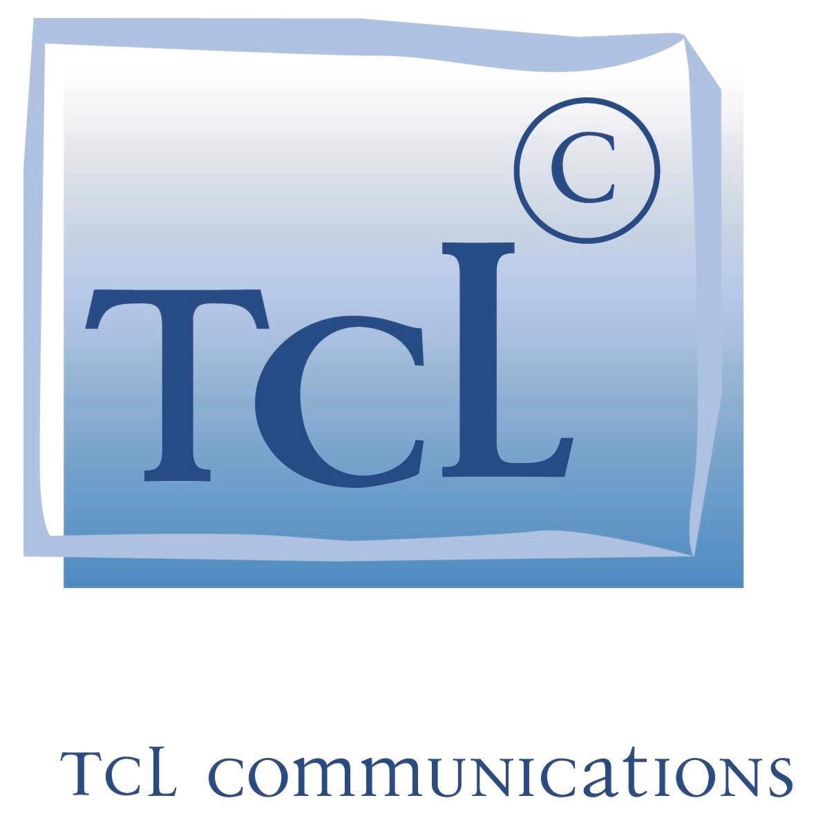 TTCL Communication